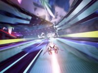 دانلود نسخه هک شده بازی Redout برای PS4