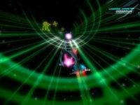 دانلود نسخه هک شده بازی Hyper Void برای PS4
