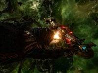 دانلود بازی Battlefleet Gothic Armada 2 برای کامپیوتر + آپدیت