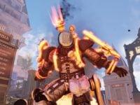 دانلود بازی BioShock Infinite The Complete Edition برای کامپیوتر