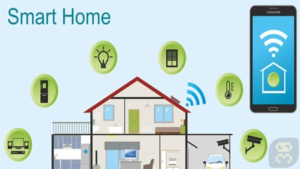 دانلود Bitdefender Home Scanner 1.0.6.146 - ایمن سازی شبکه وایرلس Wifi