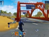 دانلود بازی Creative Destruction برای کامپیوتر