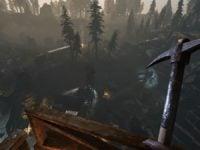 دانلود بازی Desolate برای کامپیوتر