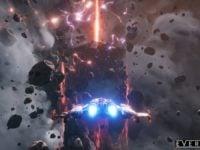 دانلود بازی EVERSPACE Ultimate Edition برای کامپیوتر