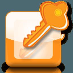 دانلود Efficient Password Manager Pro 5.60 B547 – مدیریت رمز عبور