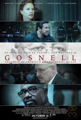 دانلود فیلم Gosnell 2018 با لینک مستقیم + زیرنویس فارسی