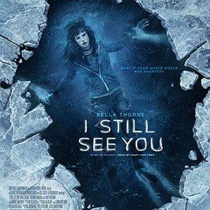 دانلود فیلم I Still See You 2018 با لینک مستقیم + زیرنویس فارسی