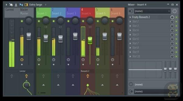 دانلود Image-Line FL Studio 20.5.0 - آهنگسازی حرفه ای