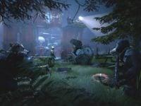 دانلود بازی Mutant Year Zero Road To Eden برای کامپیوتر + آپدیت