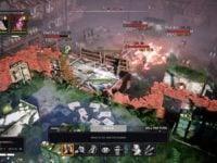 دانلود بازی Mutant Year Zero Road To Eden برای کامپیوتر