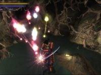 دانلود بازی Onimusha Warlords برای کامپیوتر