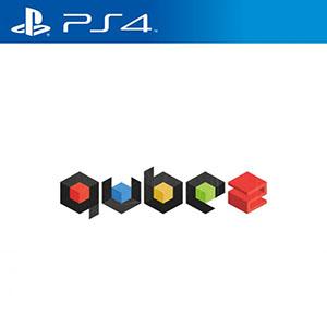 دانلود نسخه هک شده بازی Q.U.B.E. 2 برای PS4