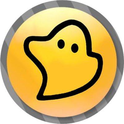 دانلود سیمانتک گوست Symantec Ghost Boot CD 12.0.0.11197