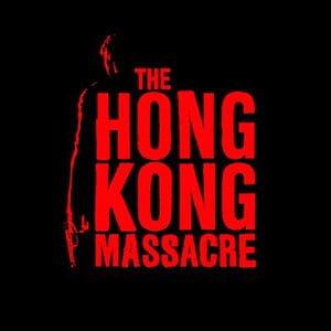دانلود بازی The Hong Kong Massacre برای کامپیوتر