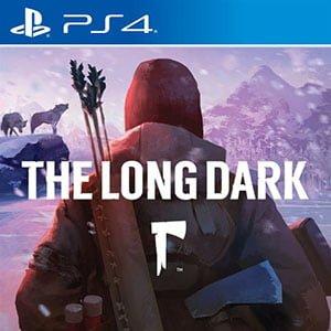 دانلود نسخه هک شده بازی The Long Dark برای PS4