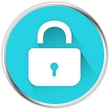 دانلود Steganos Privacy Suite 20.0.12 Revision 12594 – امنیت کامل در ویندوز