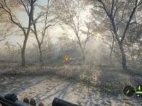 دانلود نسخه هک شده بازی Hunting Simulator برای PS4