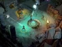 دانلود نسخه هک شده بازی Lara Croft and the Temple of Osiris برای PS4