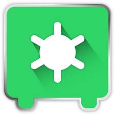 دانلود Steganos Safe 21.0.5 Revision 12590 – ضد ویروس قوی کامپیوتر