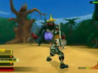 Hacked Version Kingdom Hearts HD 1.5 And 2.5 Remix For PS4