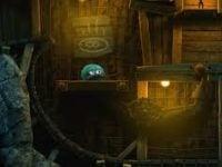 دانلود نسخه هک شده بازی Leo's Fortune برای PS4