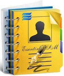 دانلود EfficientPIM Pro 5.60 B547  – مدیریت اطلاعات شخصی