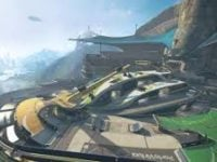 دانلود نسخه هک شده بازی RIGS: Mechanized Combat League برای PS4