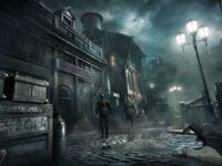 دانلود نسخه هک شده بازی Thief برای PS4