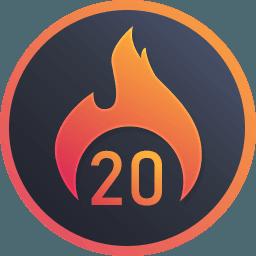 دانلود Ashampoo Burning Studio Free 2019 1.20.2 – نسخه رایگان ابزار رایت