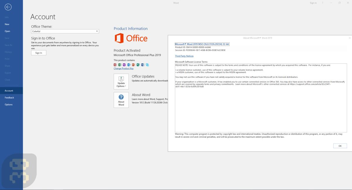 Office 16 download with crack | KMSpico Windows 10 and Office 16