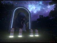 دانلود نسخه هک شده بازی N.E.R.O Nothing Ever Remains Obscure برای PS4