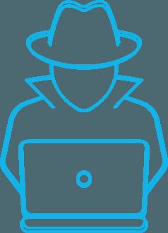 دانلود Bitdefender Home Scanner 1.0.6.146 – ایمن سازی شبکه وایرلس Wifi