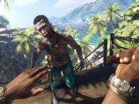 دانلود نسخه هک شده بازی Dead Island Definitive Edition برای PS4