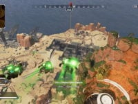 دانلود بازی Apex Legends برای PS4 + آپدیت