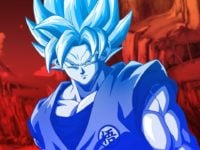 دانلود نسخه هک شده بازی Dragon Ball FighterZ برای PS4