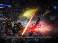 دانلود نسخه هک شده بازی Earths Dawn برای PS4