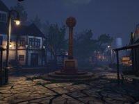 دانلود نسخه هک شده بازی Ether One برای PS4