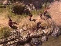 دانلود نسخه هک شده بازی How to Survive برای PS4