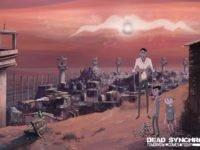 دانلود نسخه هک شده بازی Dead Synchronicity Tomorrow Comes Today برای PS4