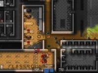 دانلود نسخه هک شده بازی The Escapists 2 برای PS4