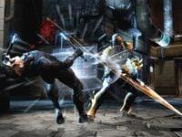 دانلود نسخه هک شده بازی Injustice Gods Among Us برای PS4