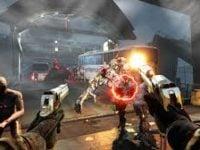 دانلود بازی Killing Floor 2 برای PS4 + نسخه هک شده + آپدیت