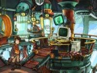 دانلود نسخه هک شده بازی Deponia The Complete Journey برای PS4