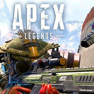 دانلود بازی Apex Legends – 10 August 2019 برای کامپیوتر