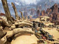 دانلود بازی Apex Legends - 20 May 2020 برای کامپیوتر