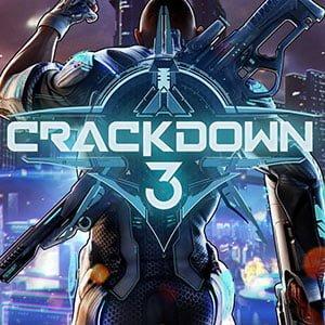 دانلود بازی Crackdown 3 برای کامپیوتر