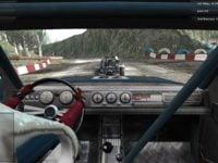 دانلود بازی Cross Racing Championship Extreme برای کامپیوتر
