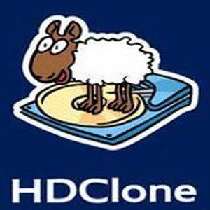 دانلود HDClone Free 10.1.0 – کپی آسان از هارد دیسک
