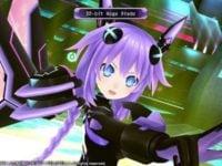 دانلود بازی Hyperdimension Neptunia ReBirth Trilogy برای کامپیوتر