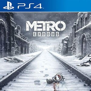 exodus stuck content ps4 metro downloading